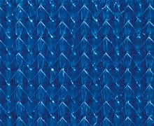 Shadesure Fabric Royal Blue