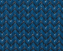 Shadesure Fabric Navy Blue