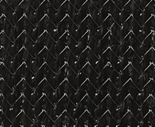 Shadesure Fabric Black