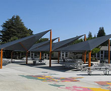 Black - Encinial Elementary School