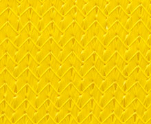 Shadesure Fabric Sunflower Yellow