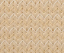 Shadesure Fabric Desert Sand