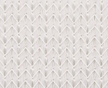 Shadesure Fabric White