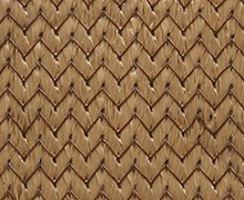 Shadesure Fabric Cinnamon