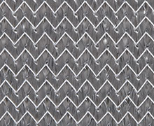 Shadesure Fabric Silver