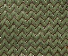 Shadesure Fabric Olive