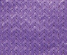 Shadesure Fabric Electric Purple