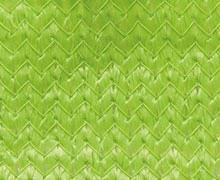 Shadesure Fabric Zesty Lime
