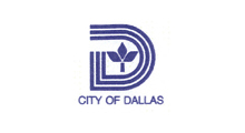 Registered/Awarded Vendor: City of Dallas Account #342561