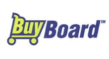 Approved Vendor: BuyBoard/TASB Contract: #346-10