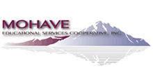 Contract Holder: Mohave Educational Services Cooperative Contract #: 10M-PORT-0104