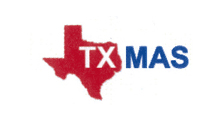 Approved Contractor: Texas Multiple Award Schedules Contract #TXMAS-8-78010