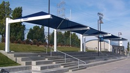 Santa Clarita Aquatics Center