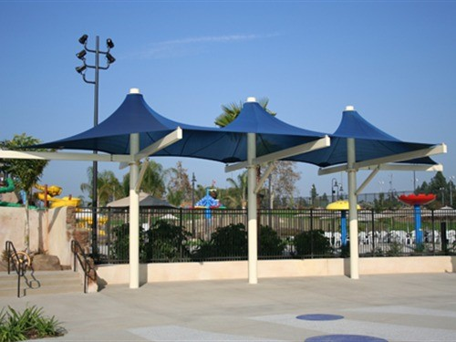 Splash! La Mirada Regional Aquatics Center