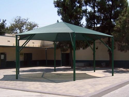 Altisima Park
