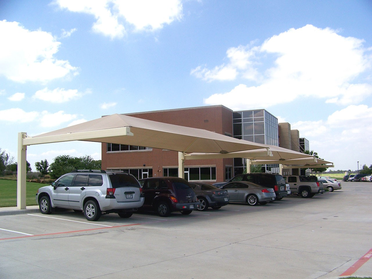 Twin Creeks Hospital