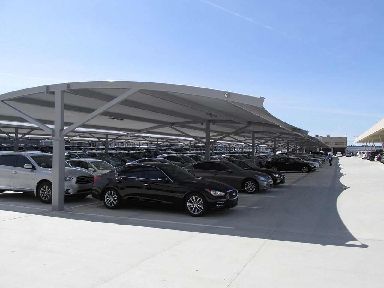 Projects Huggins Honda Usa Shade