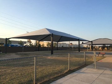 Katy_Independent_School_District_Shade_Structure