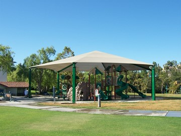 altisima_park_polygon_hexagon_structure_playground_shade