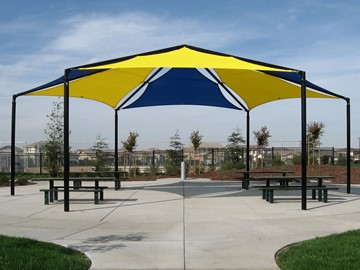 veterans_park_multipanel_hexagon