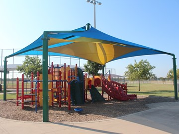 Valley_Ridge_Baseball_Complex_Mariners_Peak_Shade_Structure