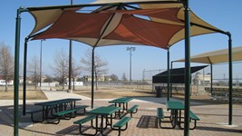 enfield_park_mariners_hexagon_shade_structure