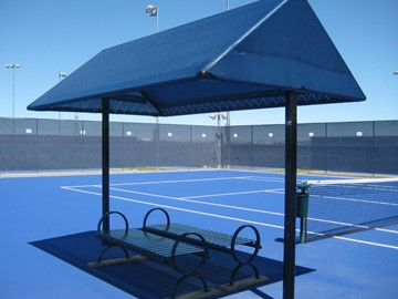 austin_tennis_center_sandton_shade_structure