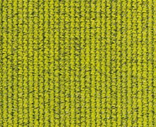 Colourshade FR Fabric Yellow
