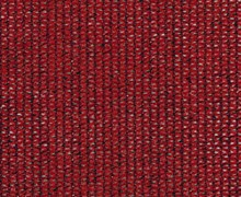 Colourshade FR Fabric Red