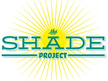 USA SHADE Partners with The Shade Project