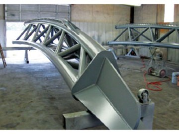 process04-steel-fabrication.jpg