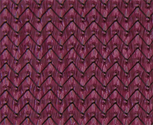 Shadesure Fabric Mulberry